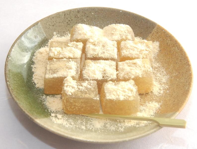 彩かの菓(ハマナス健康倶楽部)