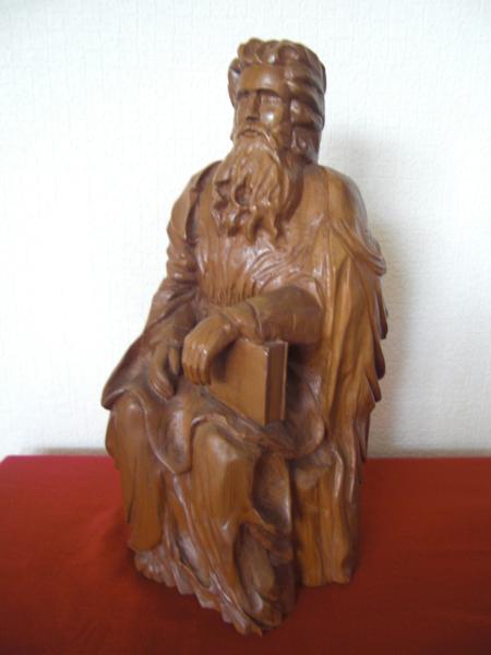 木の工房geppetto
